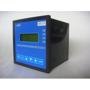 2310 Cage Poultry Feeding, Irrigation and Lighting Controller