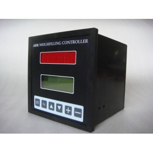 4110 Electronic Bag Filling Controller