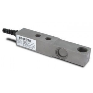 SBS Lama Type Load Cell